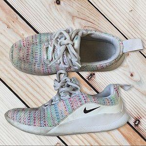 Nike shoes 13C